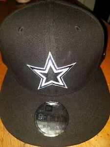 Dallas Cowboys adjustable snapback hat cap nwo/t,**FREE-SHIPPING!!