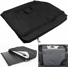 Freedom Panel Hard Top Storage Bag with Handle for 2007-2020 Jeep Wrangler JK JL
