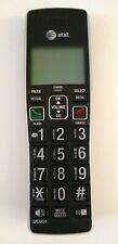 AT&T Cordless Phone / Handset CL83213