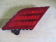 INFINITI Q45 Q 45 05-06 2005-2006 INNER TAIL LIGHT PASSENGER RIGHT RH OEM