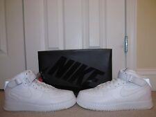 aa7369c554e9 Nike Cross Training Shoes Orange Athletic Shoes for Men