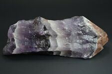 "Auralite 23 ""Light Traveler"" Unique Dusty Tip Crystal Point RARE! A+++ CANADA!"