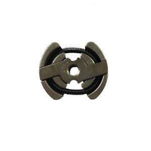 Homelite 300960003 Chainsaw Clutch