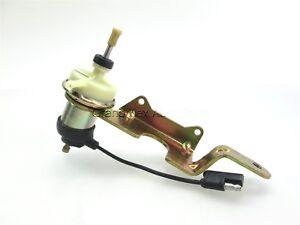 NEW OEM Carter Vacuum Idle Solenoid 213-245 Jeep CJ5 CJ7 Mopar 83500342 4.2 2BBL