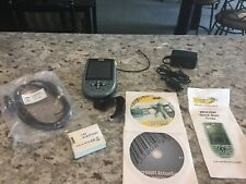 Wasp WPA1200 Barcode Computer Scanner with Accessories Software