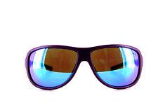 "Puma 4er Paket Sonnenbrille / Sunglasses Mod. PU""151"" 59,49,50,80 incl. Etui"