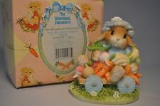 My Blushing Bunnies - An Abundance of Blessings - 157015