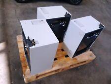 Luft/Wasser Wärmetauscher, Marke Rittal, Typ SK 3249909, Baujahr 2003