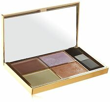 Sleek Makeup Highlighting Palette Solstice 9-Gram
