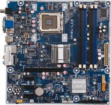 Placa Base HP IPIEL-LA3 (Eureka3) P/N 612499-001 583365-001 Socket 775