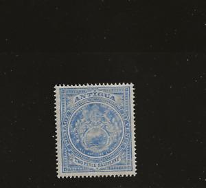 Antigua, 46a, Mint