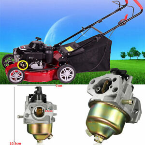 Vergaser Carb für MTD OHV 751-10309 & 951-10309 Rasenmäher Motoren Motor Part DE
