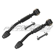 SPC EXTREME REAR CAMBER TOE KIT FOR A INFINITI G37 M35 M45 FULL LEFT AND RIGHT