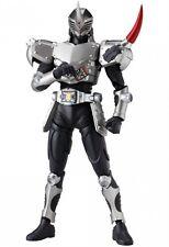 figma SP-025 Kamen Rider Dragon Knight Kamen Rider Thrust Figure JAPAN F/S J6485