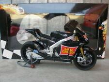 Minichamps Honda  RC212V Marco Simoncelli Test Moto MotoGP 2011 1/12 122111168