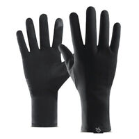 Windproof Outdoor Sports Hiking Winter Thermal Bike Cycling Touch Screen Gloves