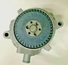 1984-86 FORD TEMPO I-4 2.3L SMOG/AIR PUMP $75.00+$20.00(core charge)