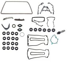 Land Rover Range Rover 03-05 Timing Chain Tensioner Seal Guide Kit High Quality