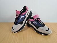 NEW BALANCE 1500.9 Trainers Point 9 Made In England UK 8 EU 43