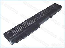 [BR8648] Batterie HP EliteBook 8730W - 4400 mah 14,4v