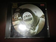 THIN LIZZY - SAME - CD