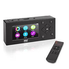 Sound Around Pyle Video Game Capture Card - w/ LCD Monitor-AV Recorder, HDMI