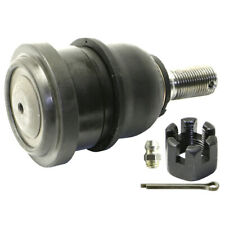 Suspension Ball Joint-Base Front Lower QuickSteer K8259