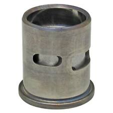 O.S. Cylinder & Piston 25FX 22603040