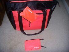 New Women's REEBOK Tote Bag