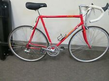 Specialized Allez Size 56 cm Stand Over 32 in