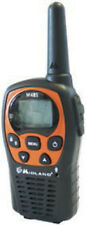 Midland Walkie-talkie M48-s - PMR 446