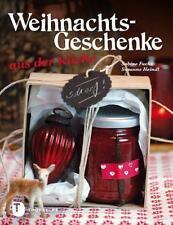 Küche Sachbücher als gebundene Ausgabe