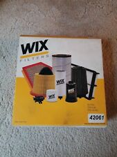 Air Filter Wix 42061 - NEW IN BOX