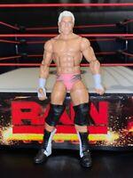 WWE DOLPH ZIGGLER ELITE SERIES 19 MATTEL WRESTLING FIGURE