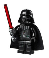 LEGO Star Wars Minifigure - Darth Vader NEW minifig (75222 75251 75159)