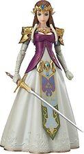 figma The Legend of Zelda: Twilight Princess Zelda Twilight Princess ver. no...