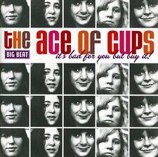 Ace of Cups - It's Bad for You But Buy It [New CD] UK - Import