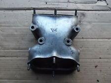 BSA A7 A10 BARE ROCKERBOX.   14