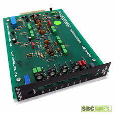 Ultra Stereo House Equalizer Jeq-05 Module - Ships Same Day!