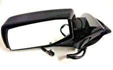 Original 2006 Cadillac SRX  Aussenspiegel Seitenspiegel Links Opt DR2 #602