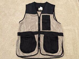 Winchester Trap Vest XL XXL 98129