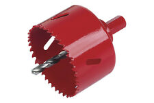 Industrie-Bohrkronen 68 mm