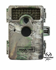 New Moultrie M-1100i M1100i Scouting Stealth Trail Cam Deer Security Camera