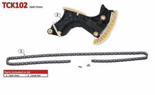 TIMING CHAIN KIT MERCEDES-BENZ 05/02-06/11 TCK102