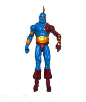 "Marvel Universe Infinite Series Yondu 3.75"" Loose Action Figure UK"
