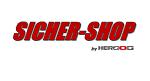 SICHER-SHOP