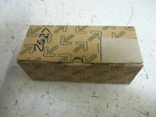 ORIENTAL MOTOR 2RK6GN-A REVERSIBLE MOTOR *NEW IN BOX*