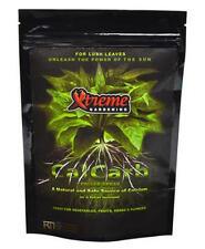 Xtreme Gardening CalCarb 3oz ounce - foliar booster spray calcium supplement