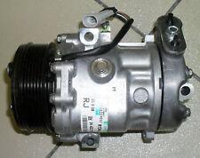 Compressore Opel Corsa C 1.7 DTI Dal '03 -> NUOVO !!