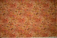 Hoffman ShadowPlay #G8602 Amber Quilt Fabric